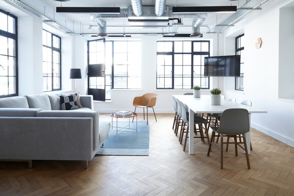 why you need to know how to stage your home - How To Stage Your Home